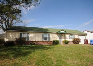 Foreclosed Home in Chesapeake 23323 SIR GAWAINE DR - Property ID: 4299637753