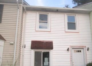 Foreclosed Home in Virginia Beach 23464 DOE CT - Property ID: 4299640820