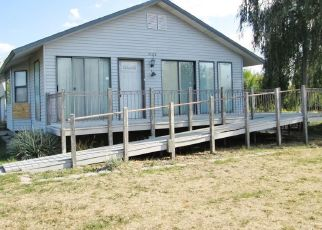 Foreclosed Home in Vernal 84078 W 500 N - Property ID: 4299658778