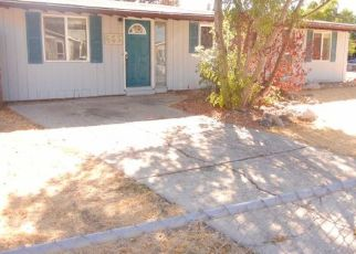 Foreclosed Home in Ogden 84404 E 1225 N - Property ID: 4299661397