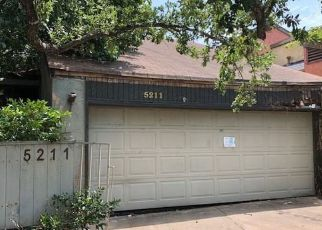 Foreclosed Home in Austin 78754 LANGWOOD DR - Property ID: 4299677604