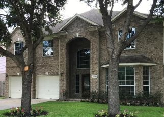 Foreclosed Home in Houston 77065 DURBRIDGE TRAIL DR - Property ID: 4299680226