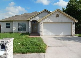 Foreclosed Home in Mission 78572 W E ST - Property ID: 4299694239