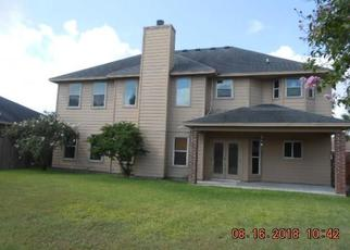 Foreclosed Home in Corpus Christi 78414 QUEEN JANE ST - Property ID: 4299702568