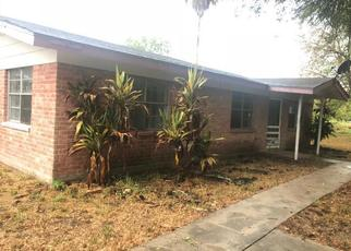 Foreclosed Home in Brownsville 78526 MORRISON RD - Property ID: 4299715717