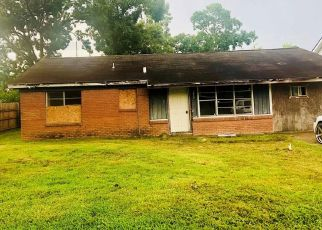 Foreclosed Home in Houston 77047 SCHURMIER RD - Property ID: 4299735863