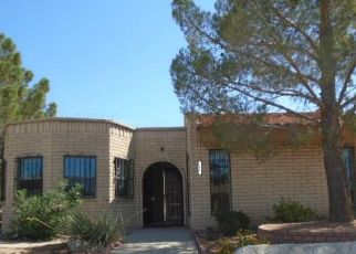 Foreclosed Home in El Paso 79932 ALVAREZ DR - Property ID: 4299739805