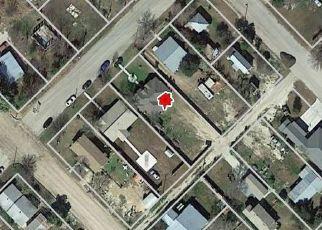 Foreclosed Home in Del Rio 78840 W MARTIN ST - Property ID: 4299748555