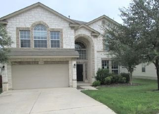 Foreclosed Home in San Antonio 78253 NESTING WAY - Property ID: 4299752497