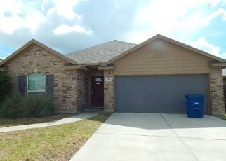 Foreclosed Home in Corpus Christi 78410 SHALLOW CREEK DR - Property ID: 4299755115