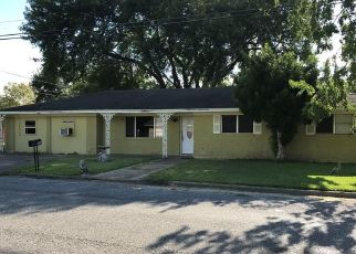 Foreclosed Home in Palacios 77465 4TH ST - Property ID: 4299756890