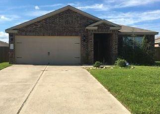 Foreclosed Home in Richmond 77469 GLENRIDGE LN - Property ID: 4299771773