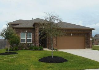 Foreclosed Home in Hockley 77447 DENISE TERRACE DR - Property ID: 4299788859