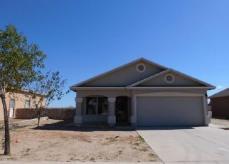 Foreclosed Home in El Paso 79927 FLOR EUCHARIS DR - Property ID: 4299791925