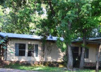 Foreclosed Home in Granbury 76048 HAWAIIAN CT - Property ID: 4299799356