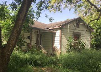 Foreclosed Home in Corpus Christi 78408 BLUEBONNET DR - Property ID: 4299806816