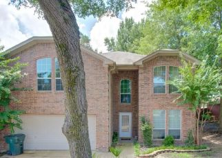 Foreclosed Home in Tyler 75704 LE HARVE DR - Property ID: 4299812947