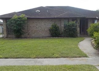 Foreclosed Home in Corpus Christi 78410 STEAMBOAT LN - Property ID: 4299814693