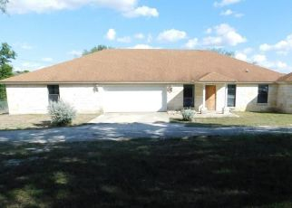 Foreclosed Home in Kempner 76539 COUNTY ROAD 3384 - Property ID: 4299837460