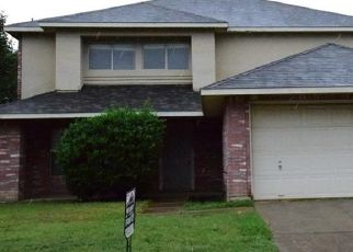Foreclosed Home in Keller 76244 TUPELO TRL - Property ID: 4299845341