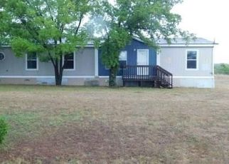 Foreclosed Home in Rhome 76078 LATHAM LN - Property ID: 4299862878