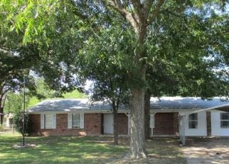 Foreclosed Home in Sulphur Springs 75482 ARBALA RD - Property ID: 4299868566