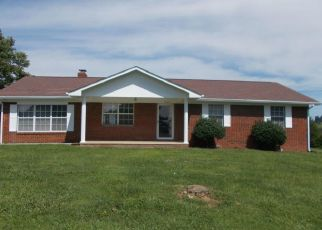 Foreclosed Home in New Tazewell 37825 ROWE ST - Property ID: 4299890460