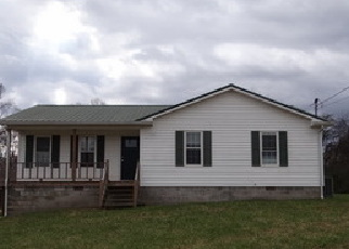 Foreclosed Home in Spencer 38585 TAFT DR - Property ID: 4299923750