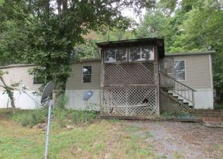 Foreclosed Home in Birchwood 37308 WRIGHT RD - Property ID: 4299948714