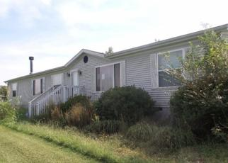 Foreclosed Home in Afton 37616 RIPLEY ISLAND RD - Property ID: 4299967992