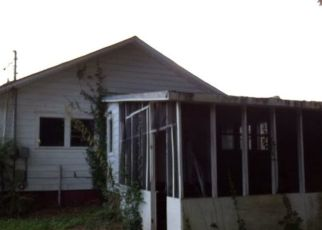 Foreclosed Home in Chattanooga 37411 TUNNEL BLVD - Property ID: 4299971935