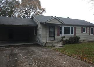 Foreclosed Home in Athens 37303 KENNETH ST - Property ID: 4299978489