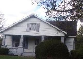 Foreclosed Home in Atwood 38220 US HIGHWAY 79 - Property ID: 4299986372