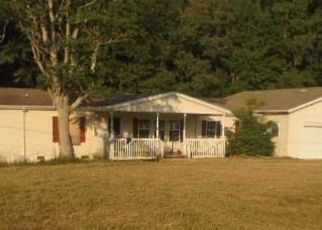 Foreclosed Home in Estill Springs 37330 DAMRON RD - Property ID: 4299997320