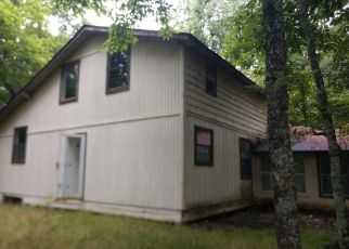 Foreclosed Home in Spring City 37381 HILLYER DR - Property ID: 4300007842