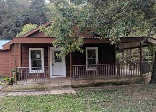 Foreclosed Home in Sevierville 37876 SHARP RD - Property ID: 4300017469