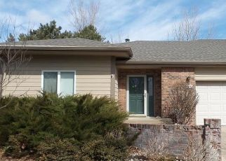 Foreclosed Home in North Sioux City 57049 WILLOW DR - Property ID: 4300038491
