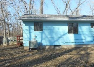 Foreclosed Home in Yankton 57078 TAMARACK AVE - Property ID: 4300051189