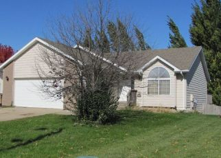 Foreclosed Home in Tea 57064 E JESSE CT - Property ID: 4300052962