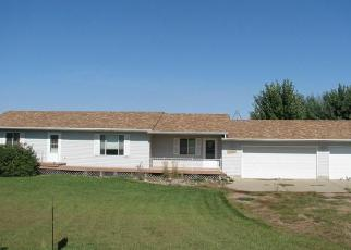 Foreclosed Home in Yankton 57078 310TH ST - Property ID: 4300061707
