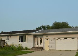 Foreclosed Home in Watertown 57201 34TH ST SW - Property ID: 4300065653
