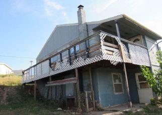 Foreclosed Home in Black Hawk 57718 MERRITT RD - Property ID: 4300071785
