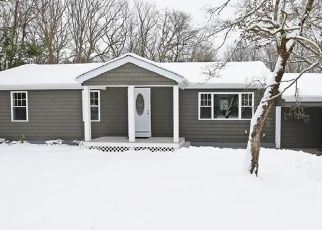 Foreclosed Home in North Scituate 02857 TRIMTOWN RD - Property ID: 4300095431