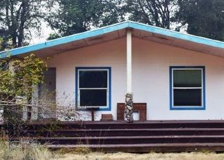 Foreclosed Home in Rogue River 97537 W EVANS CREEK RD - Property ID: 4300115129