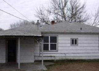 Foreclosed Home in Hermiston 97838 DIAGONAL BLVD - Property ID: 4300136155