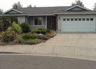 Foreclosed Home in Ashland 97520 SALISHAN CT - Property ID: 4300148421