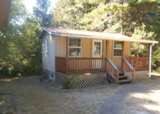 Foreclosed Home in North Bend 97459 CRANNOG RD - Property ID: 4300150167