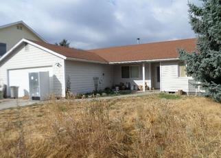 Foreclosed Home in Joseph 97846 S MAIN ST - Property ID: 4300171644