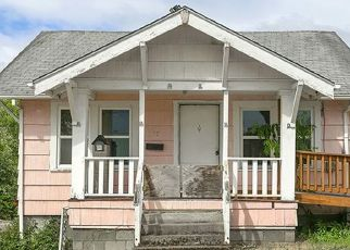 Foreclosed Home in Saint Helens 97051 S 4TH ST - Property ID: 4300172515