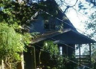 Foreclosed Home in Astoria 97103 GRAND AVE - Property ID: 4300173387